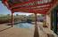 6211 N Camino Almonte, Tucson, AZ 85718
