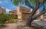 2026 E Calle De Dulcinea, Tucson, AZ 85718