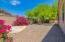 6321 N Via Lomas De Paloma, Tucson, AZ 85718