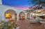 740 N Via Roma, Tucson, AZ 85745