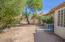 5555 N Waterfield Drive, Tucson, AZ 85750