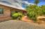 1112 W Maximilian Way, Tucson, AZ 85704