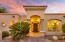 6121 N Via Presilla, Tucson, AZ 85718