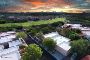 4021 E Quiet Moon Drive Drive, Tucson, AZ 85718