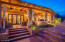 3675 E Vía Alcalde, Tucson, AZ 85718