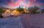 5821 N Camino Del Mar, Tucson, AZ 85718