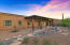 6050 N Piedra Seca, Tucson, AZ 85718