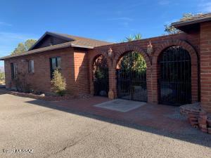 5564 E Paseo Cimarron, Tucson, AZ 85718