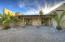 4852 N Territory Loop, Tucson, AZ 85750