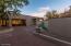 5391 N Camino Sumo, Tucson, AZ 85718