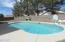 5361 N Via La Doncella, Tucson, AZ 85750