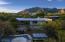 830 E Vía Linterna, Tucson, AZ 85718