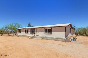 6971 S Avalon Drive, Tucson, AZ 85735