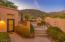 5765 E Finisterra, Tucson, AZ 85750