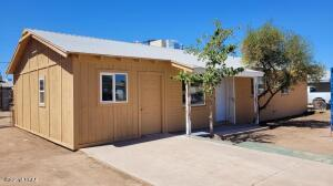 5550 E 24Th Street, Tucson, AZ 85711