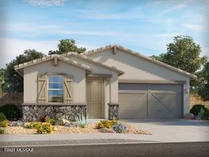 13989 E Golden Oaks Road, Vail, AZ 85641