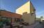 662 S Mordasini Place, Tucson, AZ 85701