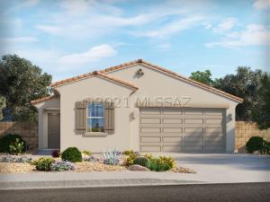 13971 E GOLDEN OAKS Road, Vail, AZ 85641