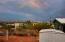 112 S Bella Vista Drive, Tucson, AZ 85745