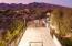 5671 N Placita Arturo, Tucson, AZ 85718
