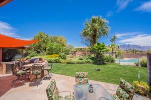 2720 W Prato Way, Tucson, AZ 85741