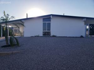 902 W 4th Avenue, San Manuel, AZ 85631