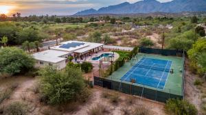 2820 N Camino Principal, Tucson, AZ 85715