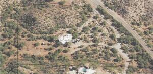 19730 E Marsh Station Road, Vail, AZ 85641