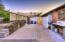 722 N 3RD Avenue, Tucson, AZ 85705