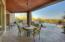 7539 N Whisper Canyon Place, Tucson, AZ 85718