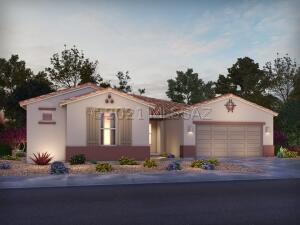 11941 N Silver Village Place, Oro Valley, AZ 85737