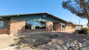 6020 N Swan Road, Tucson, AZ 85718