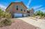 1070 E Miles (1060 also available - see MLS#s 22112633 & 22112638