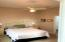 Guest House Owner Suite