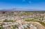 Biking distance to the UofA and Downtown Tucson.