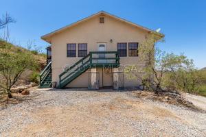 16152 E Hillton Ranch Road, Vail, AZ 85641