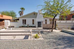 1921 E 9th Street, Tucson, AZ 85719