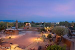 3800 E Placita De Piacho, Tucson, AZ 85718