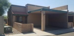 1315 E Zulema Loop, Tucson, AZ 85706