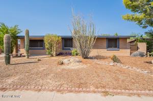 2421 W Oracle Jaynes Station Road, Tucson, AZ 85741