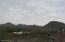 5087 S Camino De Oeste, Tucson, AZ 85746
