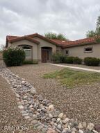 1059 E Waldorf Court, Oro Valley, AZ 85755