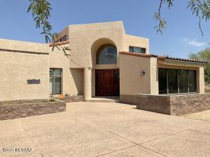 13350 E camino la cebadilla, Tucson, AZ 85749