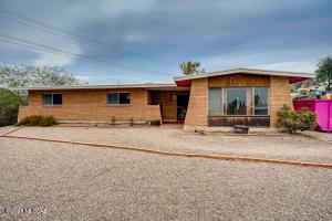 6870 E Rosewood Circle, Tucson, AZ 85710