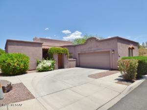 3727 N Placita Vergel, Tucson, AZ 85719