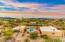5025 E Placita Salud, Tucson, AZ 85718