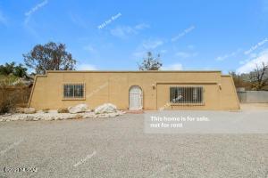 215 E Yvon Drive, Tucson, AZ 85704