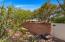 4852 E Placita Arenosa, Tucson, AZ 85718