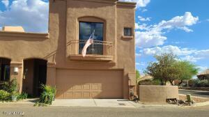 130 E Knight Lane, Vail, AZ 85641
