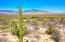 15491 E Tumbling Q Ranch, 170, Vail, AZ 85641